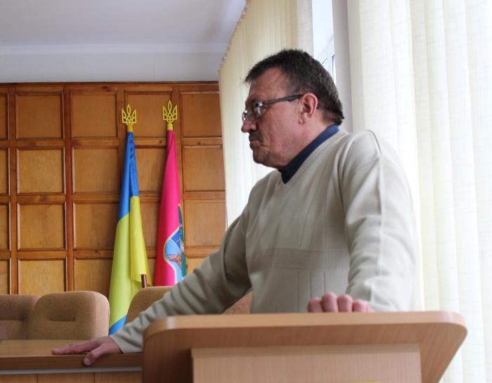 Иван Панарин