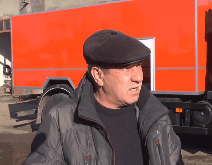 Леонид Белевцов
