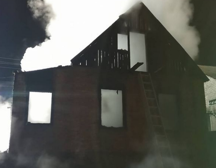 пожар 5
