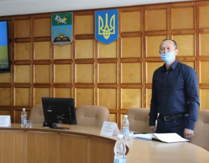 Вадим Партала