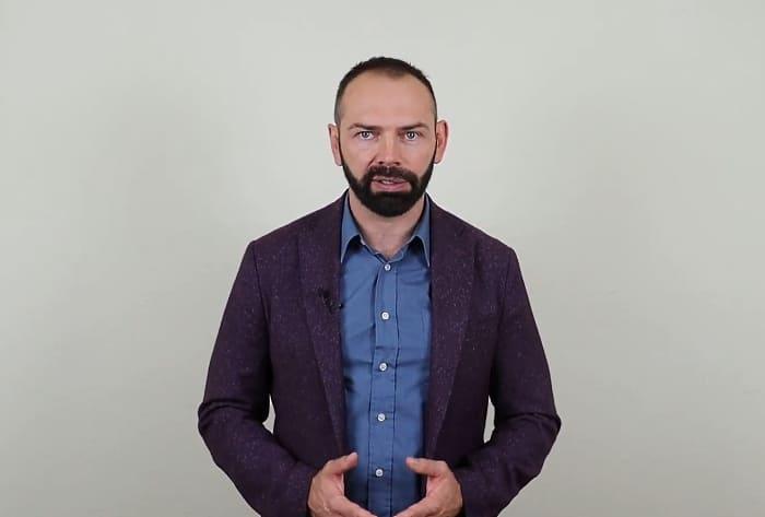 Николай Бакшеев